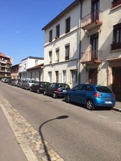 Investeringsproduct  appartement Lyon 8ème 139000€ - Foto 1