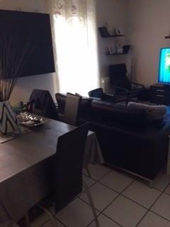 Vente appartement Lyon 8ème 230000€ - Photo 5