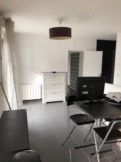 Location appartement Asnières-sur-seine 1150€ CC - Photo 3