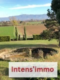 Vente de prestige château Romans sur isere 700000€ - Photo 5
