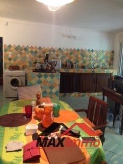 Vente maison / villa St joseph 239500€ - Photo 4