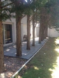 Verkoop van prestige  flatgebouwen Ecully 995000€ - Foto 1