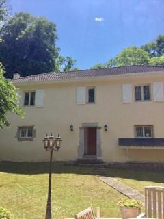 Deluxe sale house / villa Gan 583000€ - Picture 5