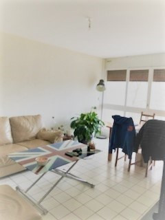 Vente appartement Le grand quevilly 156 000€ - Photo 3