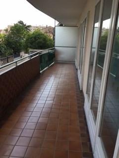 Locação apartamento Lyon 3ème 1435€ CC - Fotografia 5