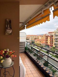 Vitalicio  apartamento Menton 70000€ - Fotografía 9