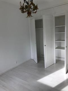 Rental apartment Toulouse 699€ CC - Picture 2
