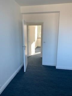 Rental office Montreuil 1180€ HT/HC - Picture 4
