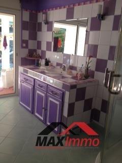 Vente maison / villa St joseph 239500€ - Photo 3