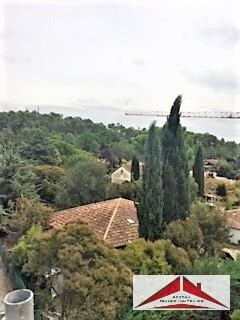Vente appartement Prades le lez 230 000€ - Photo 5