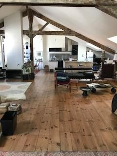 Vente loft/atelier/surface Toulouse 450 000€ - Photo 6