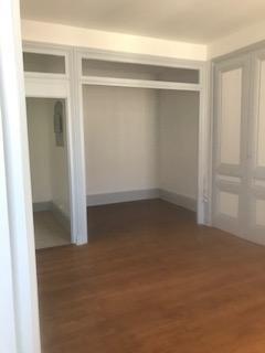 Location appartement Lyon 6ème 1093€ CC - Photo 4