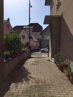 Vente immeuble Bischheim 525000€ - Photo 6