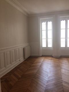 Location appartement Lyon 6ème 3510€ CC - Photo 11