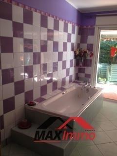 Vente maison / villa St joseph 239500€ - Photo 5
