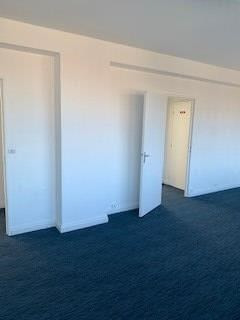 Rental office Montreuil 1180€ HT/HC - Picture 5