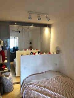 Location vacances appartement Pornichet 545€ - Photo 8