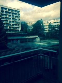Sale apartment Caluire et cuire 300000€ - Picture 5