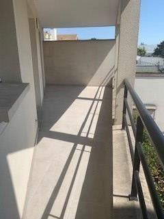 Vente appartement Ozoir-la-ferrière 169000€ - Photo 3
