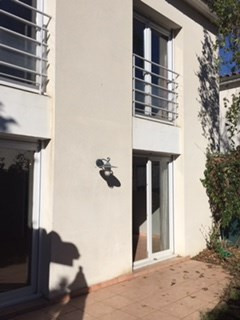 Sale house / villa Toulouse 295 000€ - Picture 3