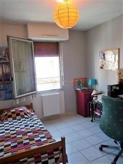 Life annuity apartment Marseille 3ème 59500€ - Picture 8