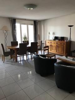 Sale apartment Grenoble 253000€ - Picture 3