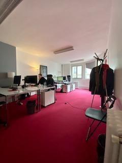 Location bureau Levallois perret 1643€ HT/HC - Photo 3