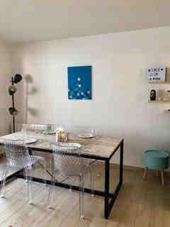 Location vacances appartement Pornichet 545€ - Photo 7