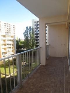 Vente appartement Montpellier 199 000€ - Photo 4