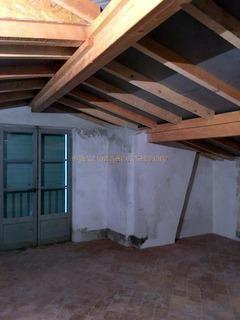 casa La crau 280000€ - Fotografia 9