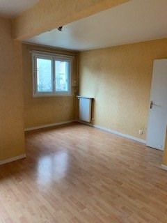 Rental apartment Neuilly sur marne 1355€ CC - Picture 6