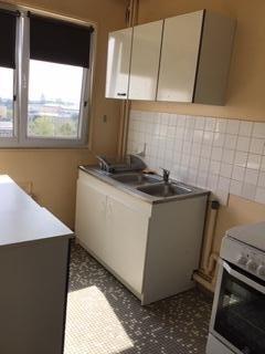 Rental apartment Caen 458€ CC - Picture 6