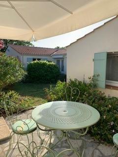 Vente maison / villa Dolus d'oleron 478000€ - Photo 5