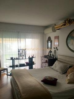 Viager appartement Menton 350 000€ - Photo 10