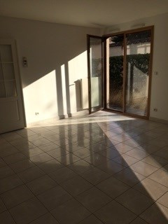 Vente appartement Lyon 5ème 399000€ - Photo 2