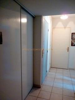 Life annuity apartment Marseille 3ème 59500€ - Picture 10