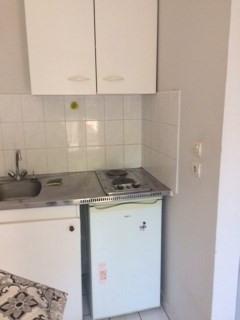 Investeringsproduct  appartement Lyon 8ème 139000€ - Foto 2