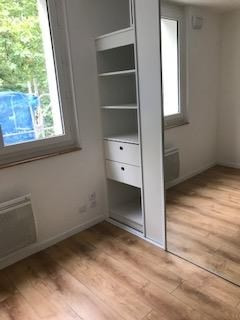 Vente appartement Toulouse 271 000€ - Photo 3
