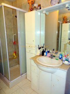 Vendita nell' vitalizio di vita casa Sérignan 65000€ - Fotografia 12