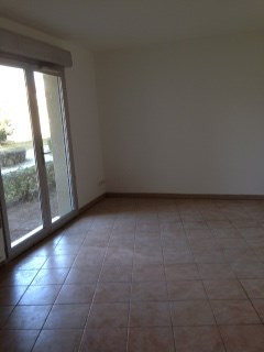 Sale apartment Toulouse 146 000€ - Picture 1