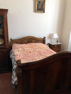casa La crau 280000€ - Fotografia 8
