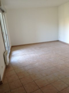 Sale apartment Toulouse 146 000€ - Picture 2