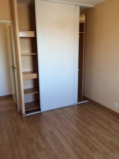 Rental apartment Frouzins 691€ CC - Picture 3