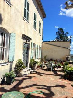 casa La crau 280000€ - Fotografia 2