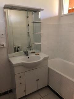 Sale apartment Chambery 165000€ - Picture 4