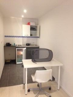 Verkoop van prestige  flatgebouwen Ecully 995000€ - Foto 4