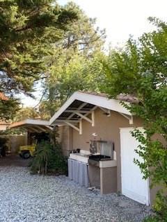 Vente de prestige maison / villa Capbreton 1249900€ - Photo 5