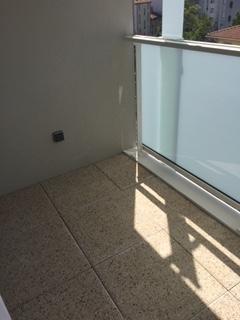 Location appartement Villeurbanne 516€ CC - Photo 8