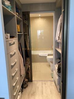 Vitalicio  apartamento Le cannet 147600€ - Fotografía 9