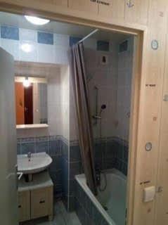 Sale apartment Le mans 68800€ - Picture 5